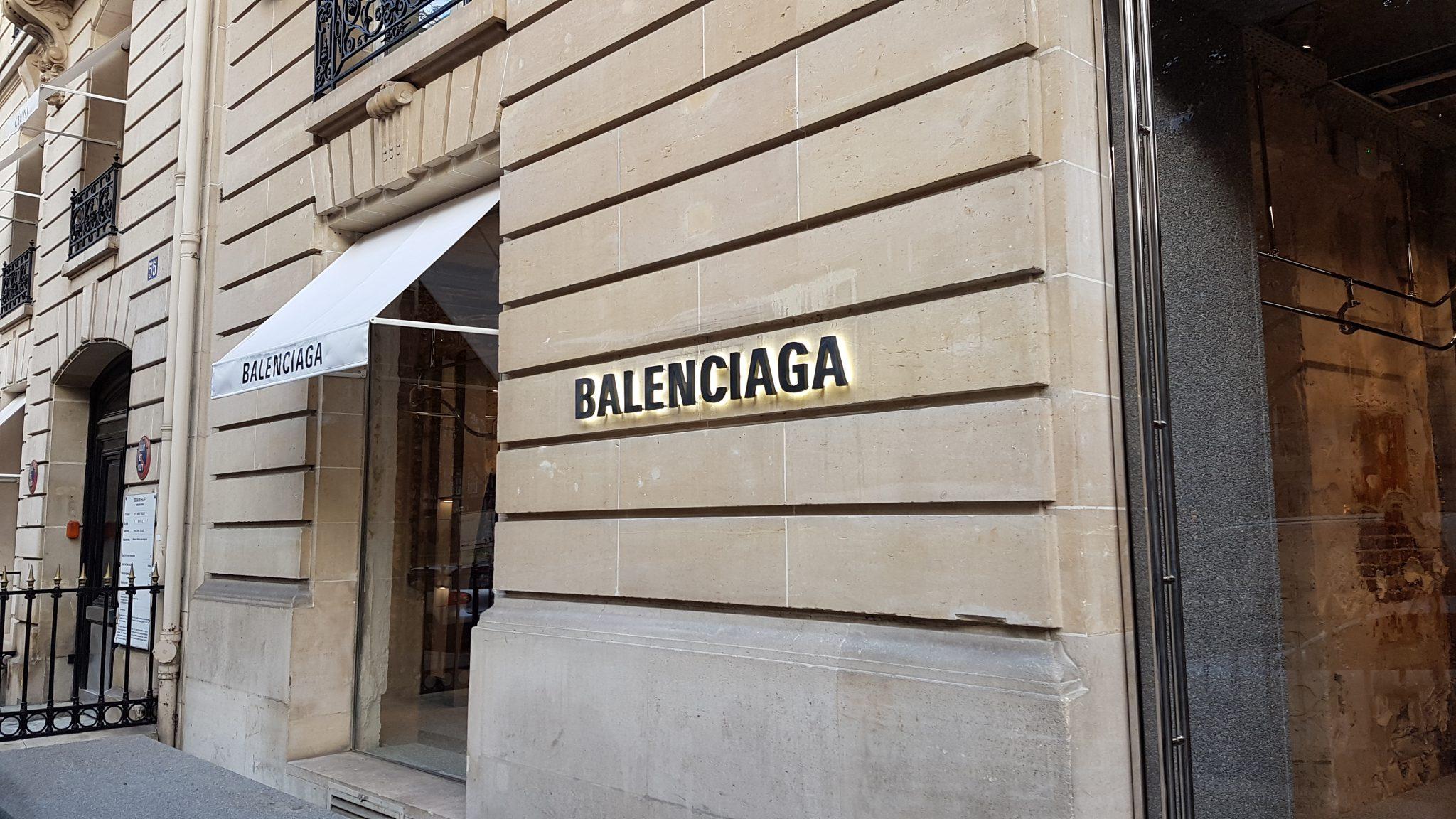 BALENCIAGA (8)