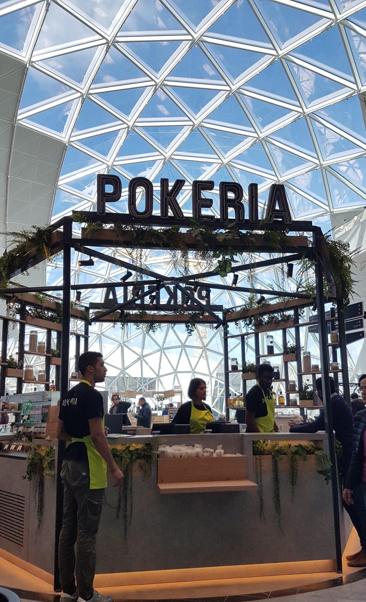 POKERIA 01